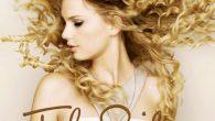 Taylor Swift – Superman ( Şarkı Sözü + Türkçe Çeviri )