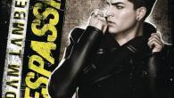 Adam Lambert – Outlaws Of Love Lyrics+Türkçe Çeviri