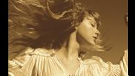 Taylor Swift Eski Şarkılarını Neden Tekrar Yayınlıyor?